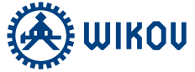 WIKOV - Mechanical Gearboxes, Wind Turbines